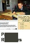 Parish Records